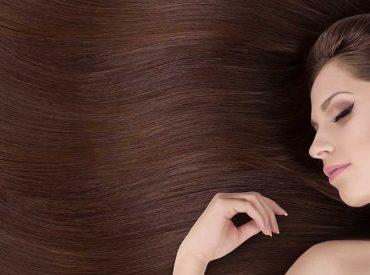 Cześć dziewczyny! Dziś opiszę Wam moje sprawdzone sposoby zapuszczania włosów. Dzięki nim mam teraz o kilka centymetrów dłuższe pasemka. I w końcu mogą zrobić długiego i grubego warkocza. Jeżeli i Wy chciałybyście mieć gęste i piękniejsze włosy, to koniecznie przeczytajcie mój wpis. Po pierwsze, zadbaj o końce włosów Każda z Was wie, że podcinanie końcówek […]
