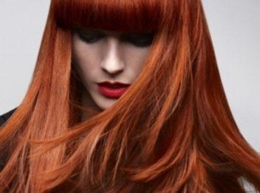 Cześć dziewczyny! Uwielbiam swoje włosy po farbowaniu, ich intensywny kolor i to, jak się błyszczą. Jednak koloryzacja wiąże się również z tym, że włosy łatwiej się niszczą. Co robić, żeby tego uniknąć i jak najdłużej cieszyć się kolorem? Przede wszystkim dobrać odpowiednie kosmetyki do mycia i pielęgnacji włosów farbowanych. Szampon do włosów farbowanych. Taki szampon […]