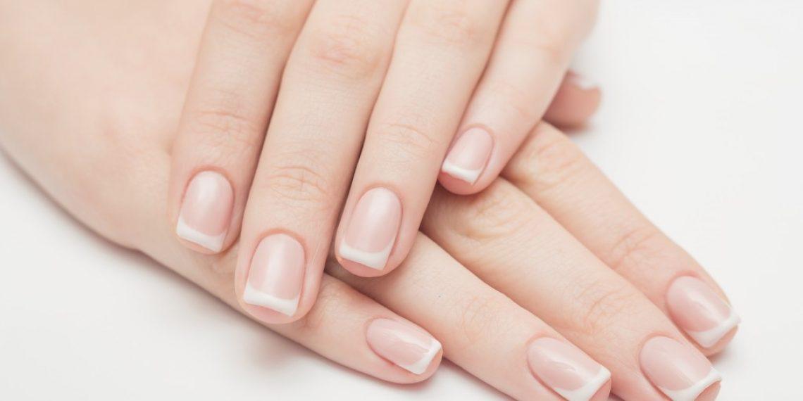 Jak dbam o swoje pazurki, czyli moje sposoby na piękne paznokcie