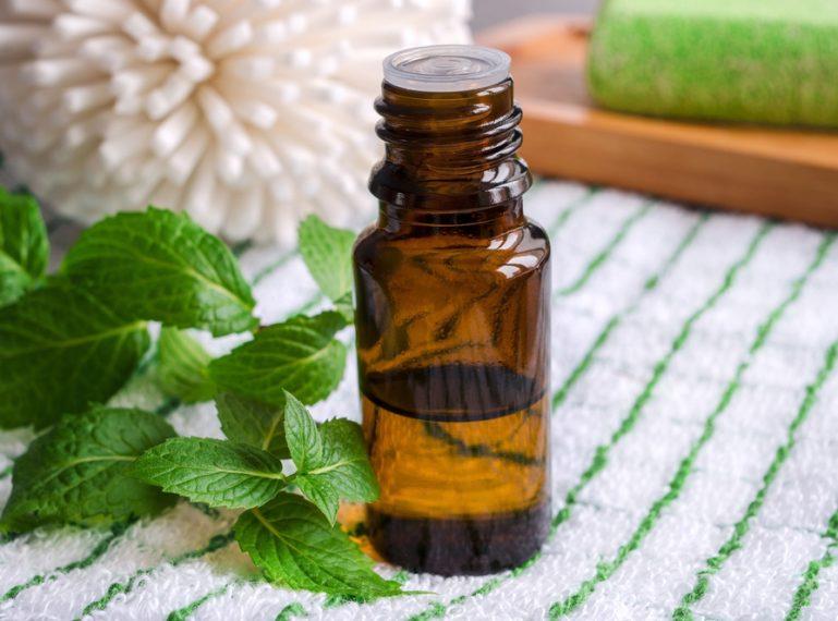 Poradnik maniaczki naturalnej pielęgnacji. Jak wybrać olej do olejowania włosów?