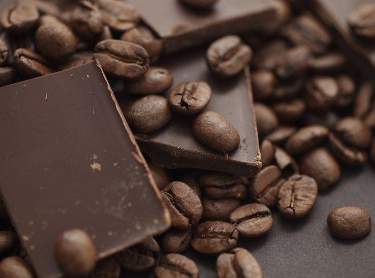 Kawa i czekolada – naturalne kosmetyki, które pokochasz