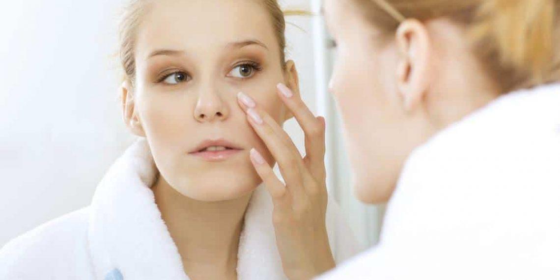 Jak dbać o skórę wrażliwą? Praktyczne porady dla każdej dziewczyny
