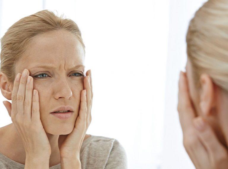 Co robić, gdy skóra staje się bardziej wrażliwa? Moje sposoby na wrażliwą skórę