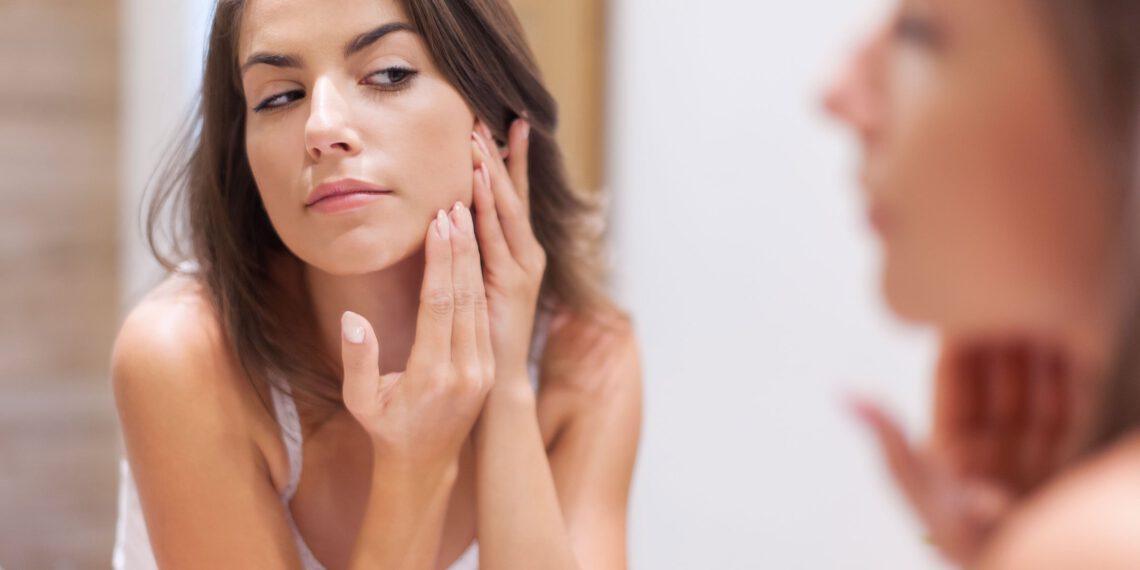 Sucha skóra – charakterystyka i pielęgnacja