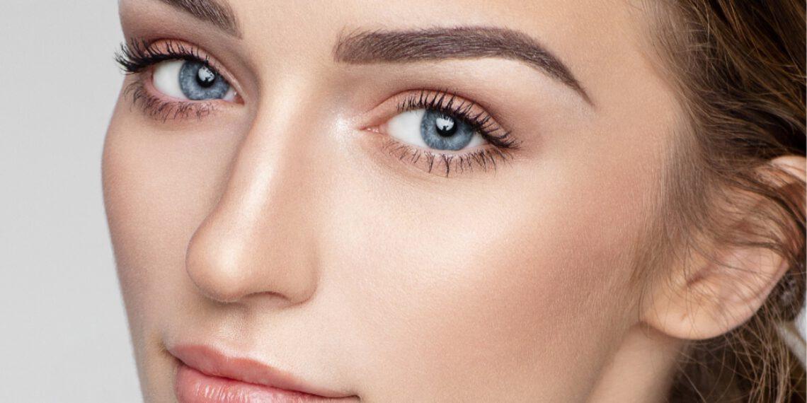 Makijaż permanentny i wszystko, co chciałabyś o nim wiedzieć