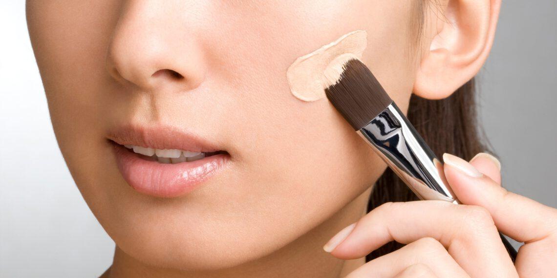 Jak dobrać podkład do typu skóry? Poznaj najważniejsze zasady