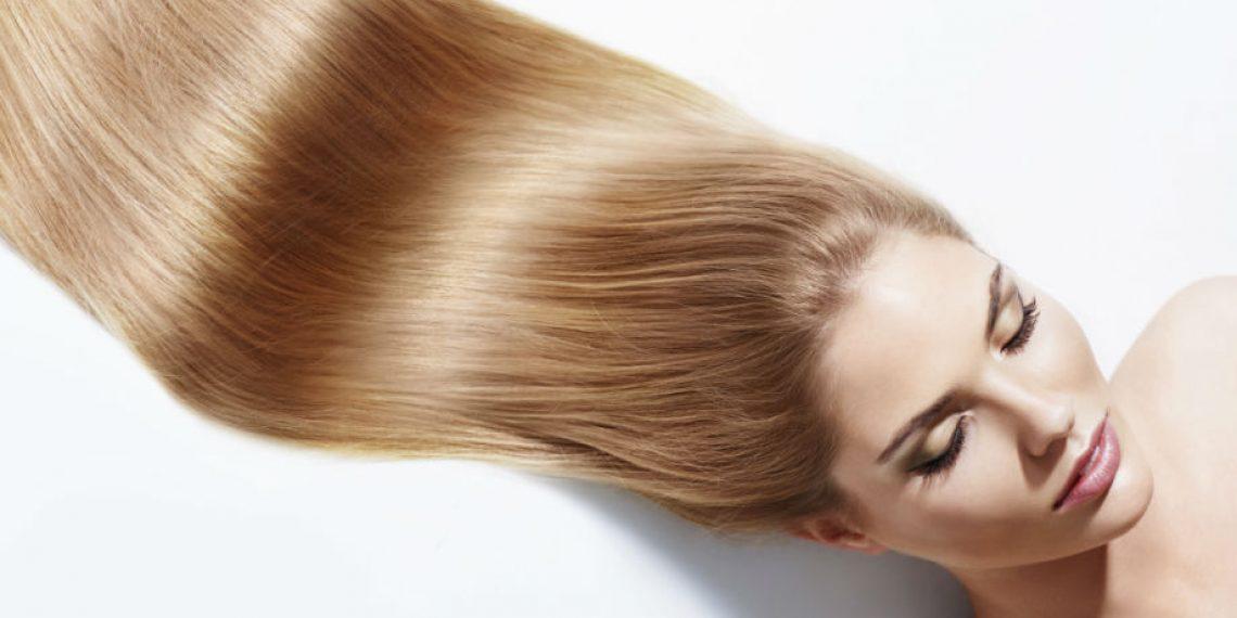 Renegeracja włosów – od czego zacząć?