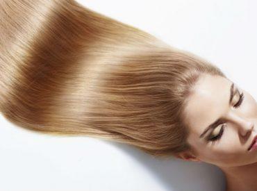Cześć, dziewczyny! Jakiś czas temu moje włosy były matowe i pozbawione blasku. Ale już nie są! W związku z tym często dostaję pytania o ich regenerację. Od czego zaczęłam? Jak osiągnęłam satysfakcjonujący wygląd włosów? W dzisiejszym wpisie odpowiem na, mam nadzieję, każde z nich. Aby móc cieszyć się pięknymi włosami, oczywiście należy zadbać o ich […]